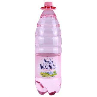 Perla Harghitei – Apă minerală plată pet 2L