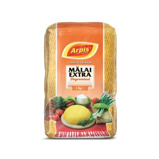 Arpis – mălai Premium 1 kg