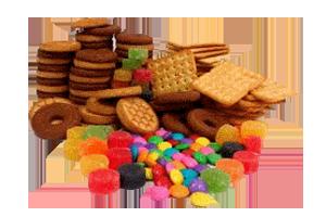 Desert / dulciuri