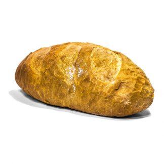 Brutăria Kovacs – Pâine de casă tip franzelă