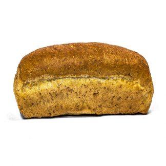Brutăria Kovacs – Pâine Graham