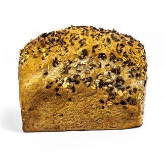 Brutăria Kovacs – Pâine multicereale