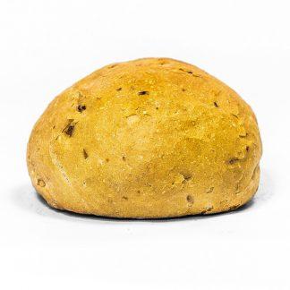 Brutăria Kovacs – Pâine țărănescă pe varză