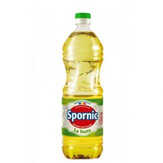 Spornic – ulei 1 L