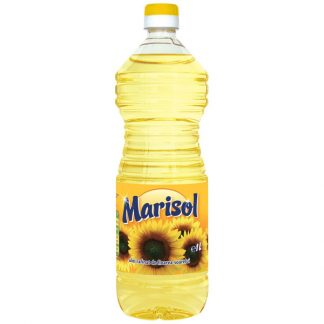 Ulei Marisol 1L
